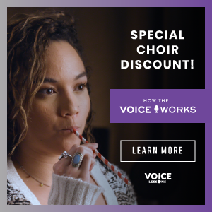Learn how the voice works