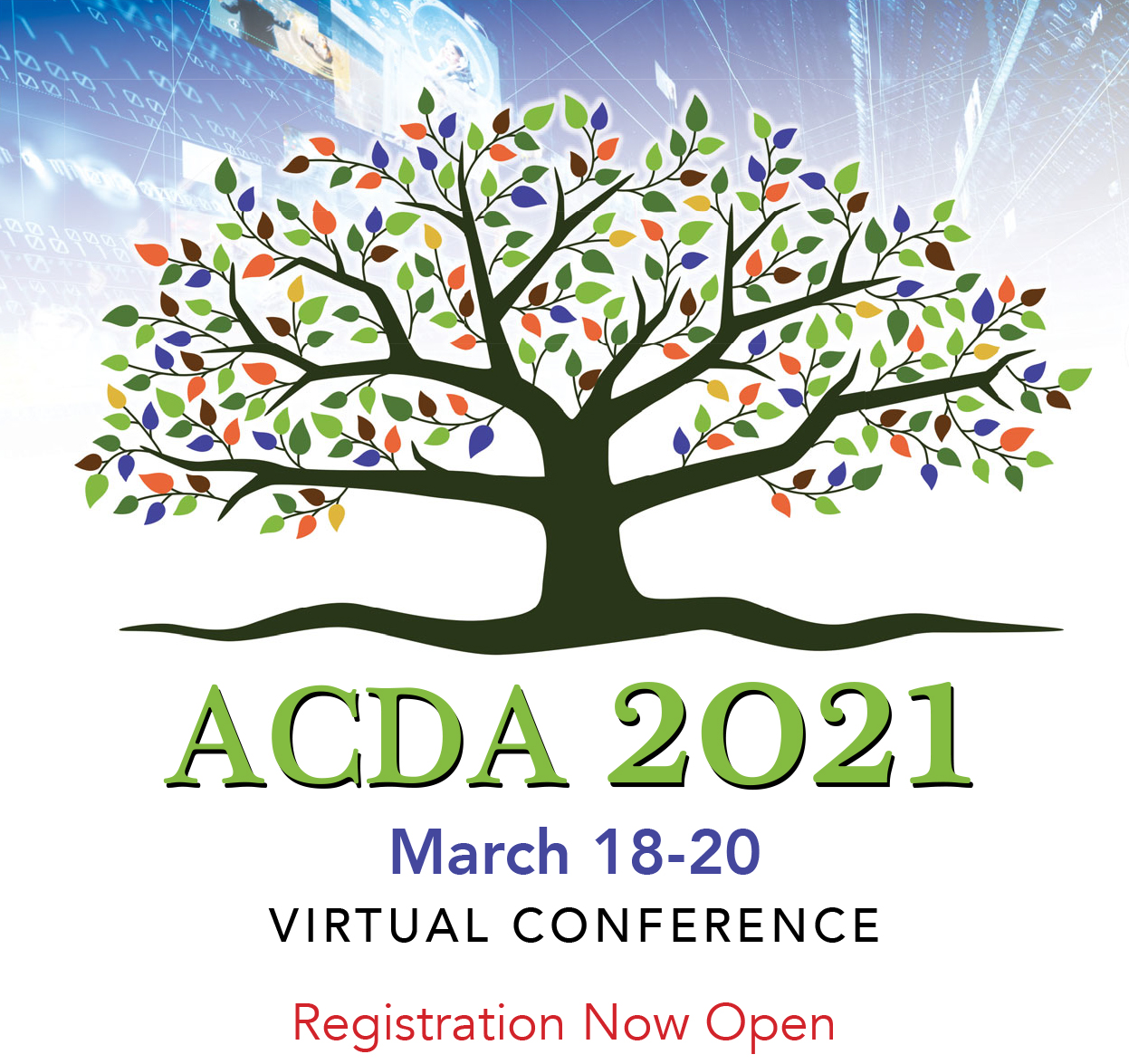 2021 ACDA National Conference